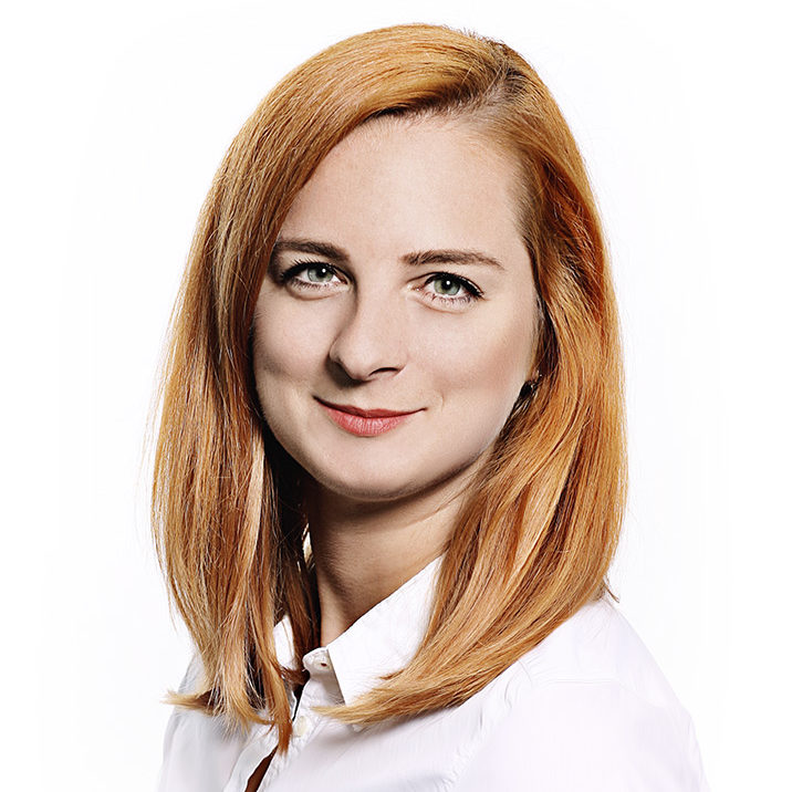 Barbora Chovancová